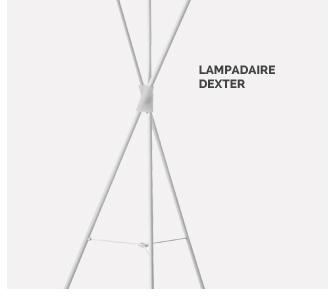 Frandsen : Nouvelle collection