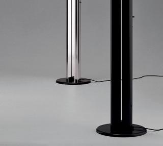 Artemide : Nouvelle collection