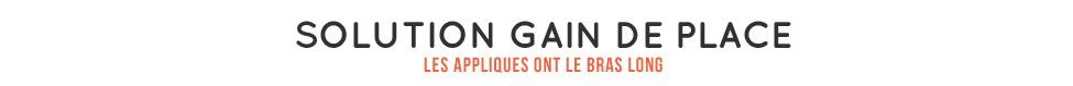 L.I.G.H.T : Les astuces & conseils de la rédac´