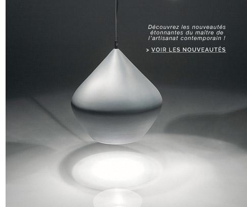 Design by night