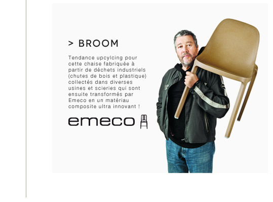 Philippe Starck X Made In Design : 15 ans de passion commune