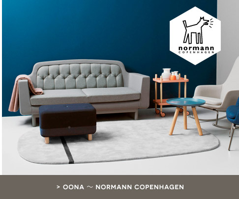 tapis design d couvrez notre s lection de tapis made. Black Bedroom Furniture Sets. Home Design Ideas