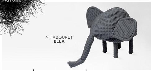 Talents français - Le meilleur de la création hexagonale !