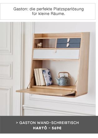 zum kleinen preis. Black Bedroom Furniture Sets. Home Design Ideas