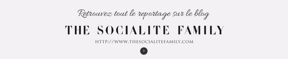 Visite Privée : Chez Nelly, Olivier et Lucien Montpellier