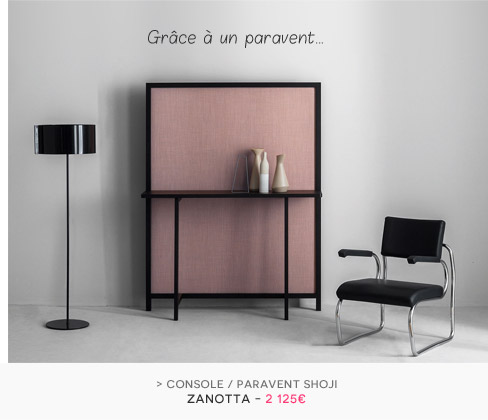 un am nagement pi ce par pi ce le bureau. Black Bedroom Furniture Sets. Home Design Ideas