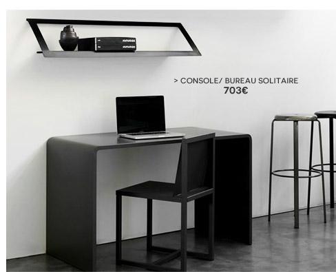 Console Solitaire bureau Zeus