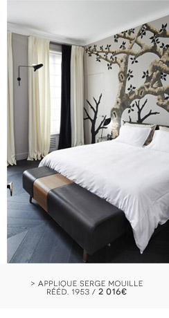 la rentr e de sarah lavoine. Black Bedroom Furniture Sets. Home Design Ideas