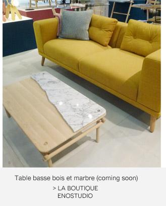 maison objet les stars du salon. Black Bedroom Furniture Sets. Home Design Ideas
