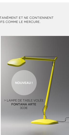 Les LEDs font leur révolution