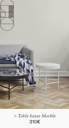 Ferm Living nouvelle collection