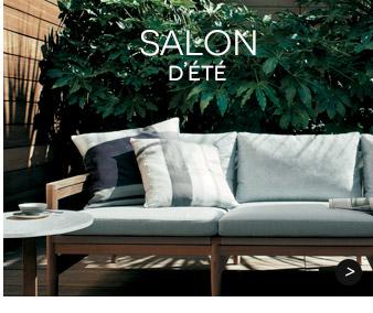 meuble de jardin exterieur a vendre