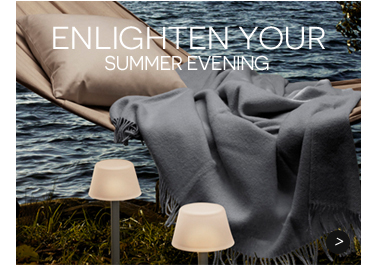 Outdoor collection 2016