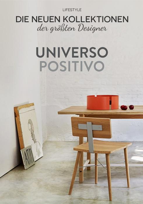 Universo-positivo