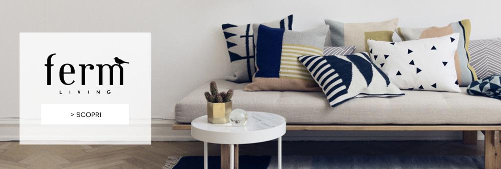 Made in Design - Ferm Living