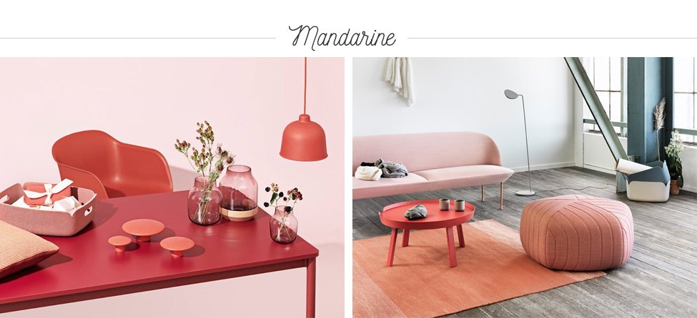 muuto nouvelle collection. Black Bedroom Furniture Sets. Home Design Ideas