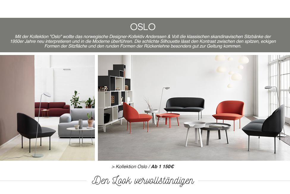 neue kollektion muuto 2018. Black Bedroom Furniture Sets. Home Design Ideas