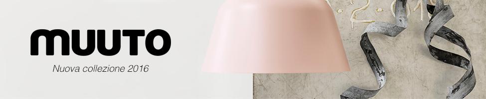 arredamento moderno lampade design e oggetti design per casa e giardino made in design. Black Bedroom Furniture Sets. Home Design Ideas