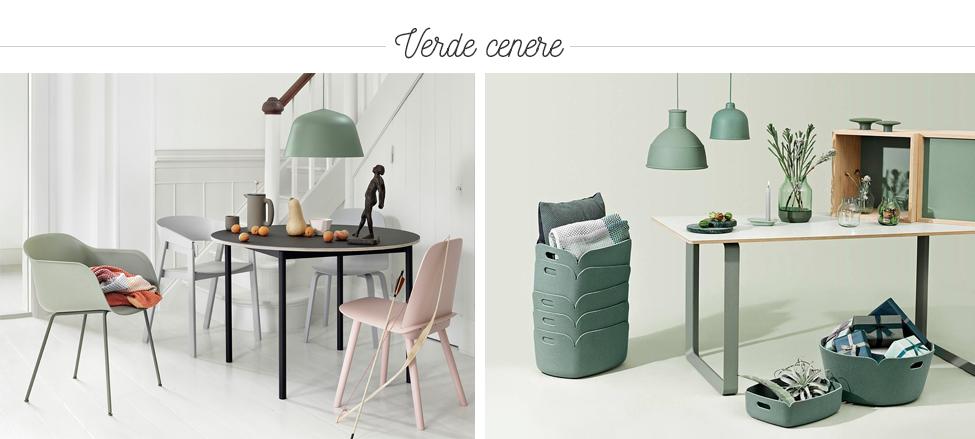 nuova collezione muuto 2016. Black Bedroom Furniture Sets. Home Design Ideas