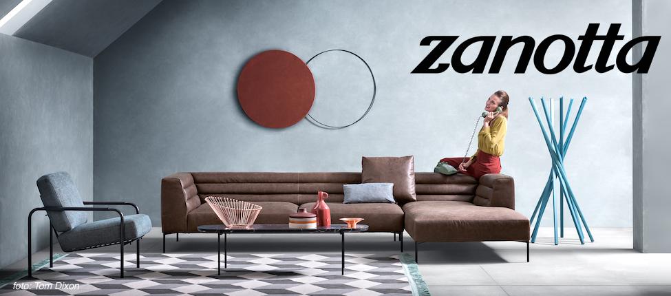 Furniture Design week at Milano