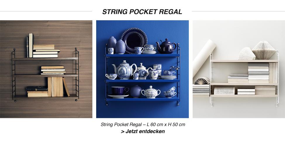string bauen sie ihr eigenes regal. Black Bedroom Furniture Sets. Home Design Ideas
