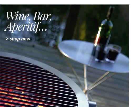 Wine, Bar, Aperitif…