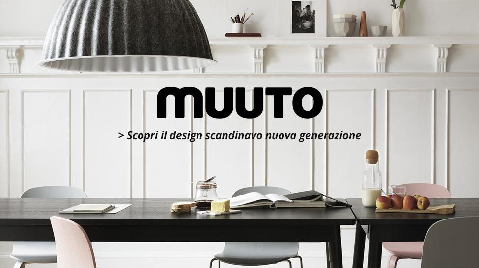 muuto stacked. Black Bedroom Furniture Sets. Home Design Ideas