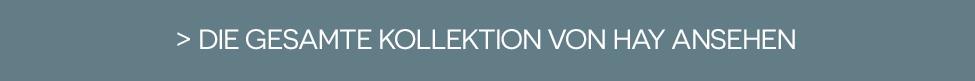 Hay: Neue Kollektion