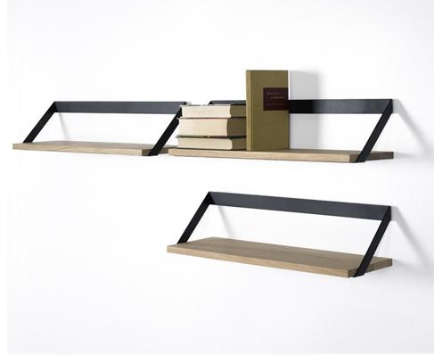 Bücherregale und Regale : Unsere Auswahl nach Maß
