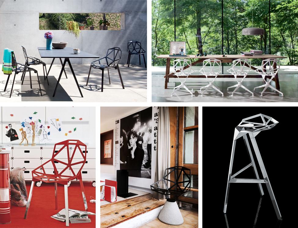 Magis : 40 ans de design et de savoir-faire made in Italy