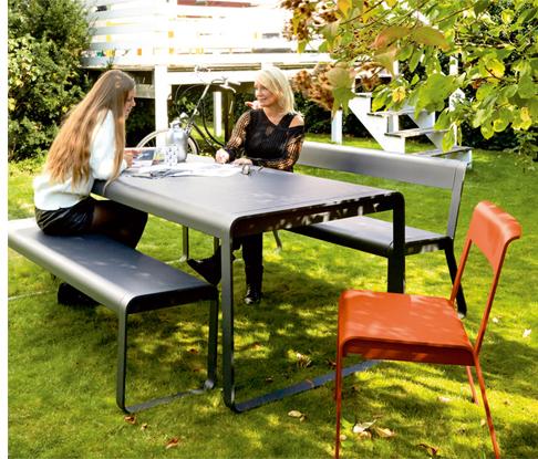 A table : oui mais laquelle ?