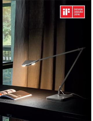 Made To Measure Lighting