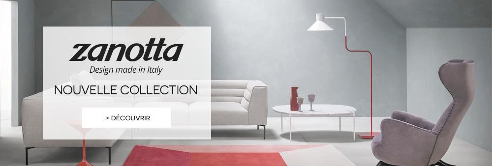 meuble in design meuble de salon contemporain. Black Bedroom Furniture Sets. Home Design Ideas
