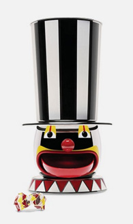 Alessi / Circus : von Marcel Wanders