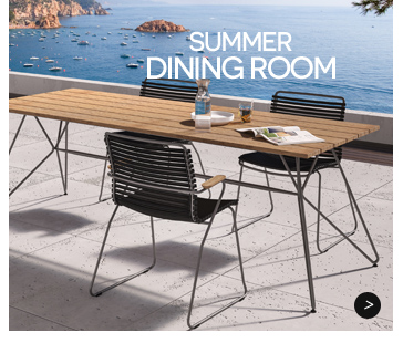 Modern Patio Furniture Table modern outdoor furniture and garden patio furniture