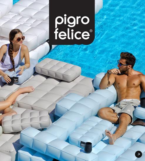 Pigro Felice