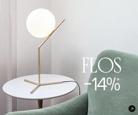 luminaire design suspension moderne made in design. Black Bedroom Furniture Sets. Home Design Ideas