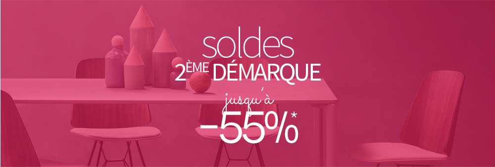 soldes t 2017. Black Bedroom Furniture Sets. Home Design Ideas
