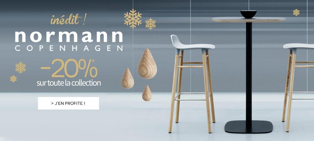 Normann Copenhagen -20%