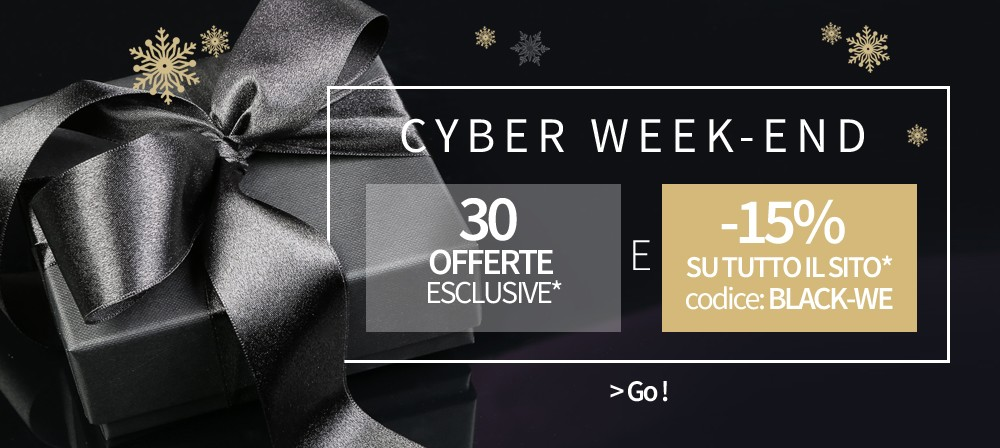 Made in Design -   15% cyber week end
