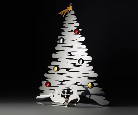 Osez l'esprit de Noël