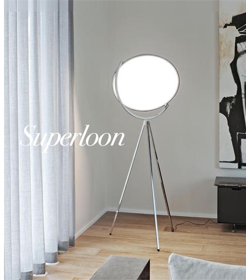 SUPERLOON