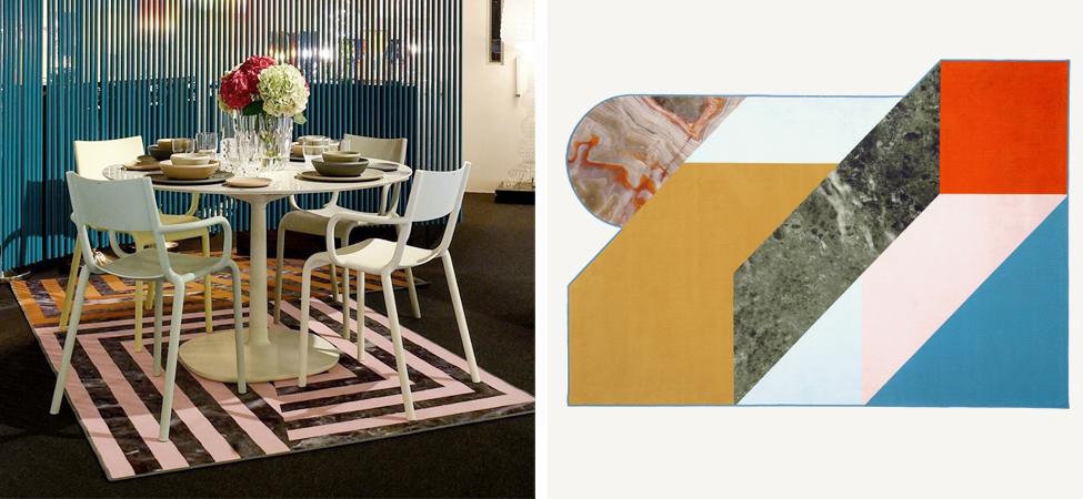 kartell nouvelle collection made in design. Black Bedroom Furniture Sets. Home Design Ideas