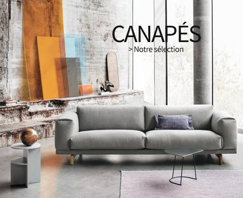1000 mobilier 09 Résultat Supérieur 50 Luxe Meuble Design Stock 2018 Ojr7
