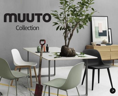 Furniture Week 2017