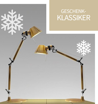 Geschenk-Klassiker