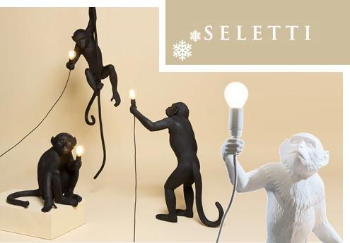 Boutique Seletti
