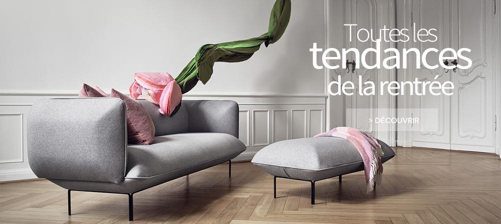 Soldes mobilier - Made in design soldes ...