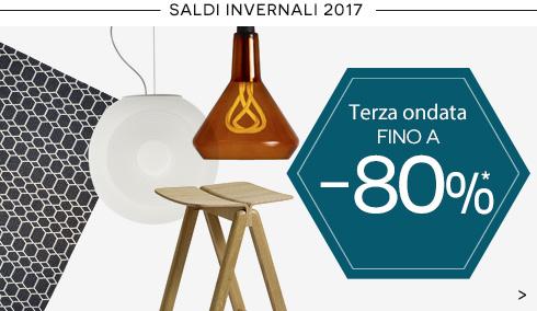 Compra illuminazione interni design lampade design e lampadari moderni - Made in design soldes ...