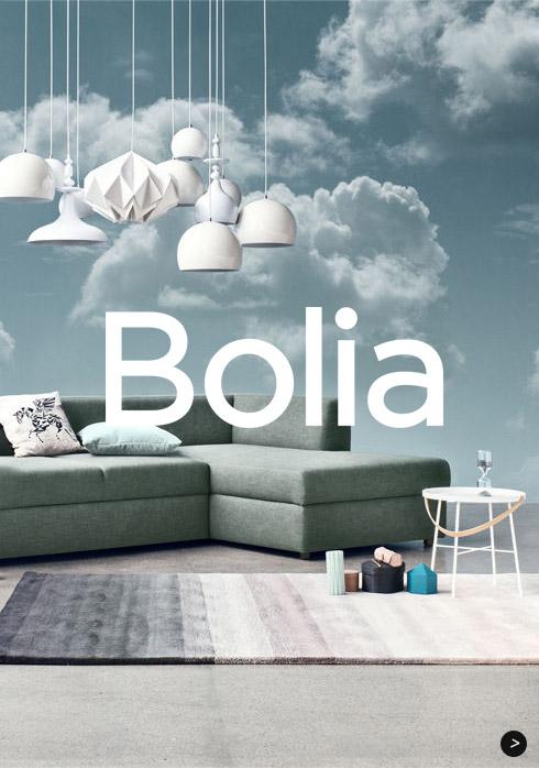 Bolia